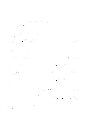 Clarinetoto002