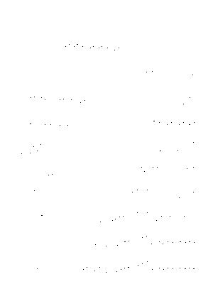 Clarinetoto003