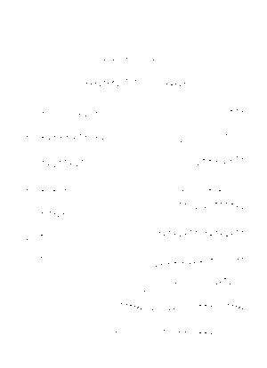 Clarinetoto0110