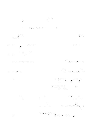 Clarinetoto013