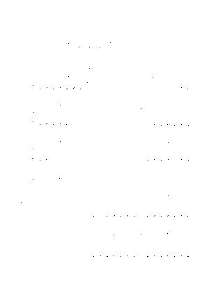 Clarinetoto014