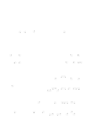 Cvn2 0003