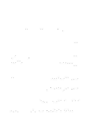 Cvn2 0004