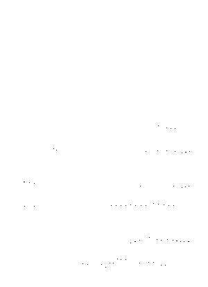 Cvn2 0005