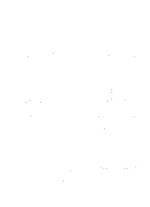 D0038