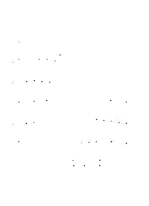 Doremifa031