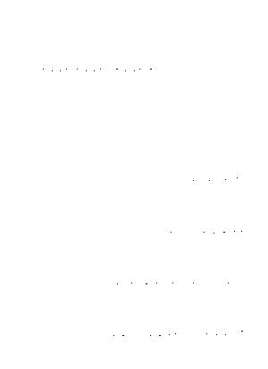 Drm00018