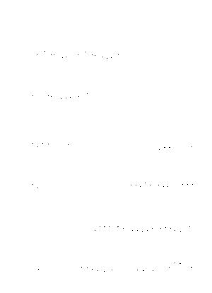 Drm00056