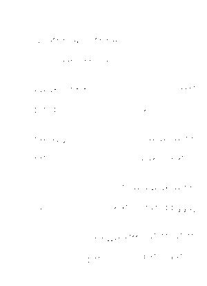 Eg002