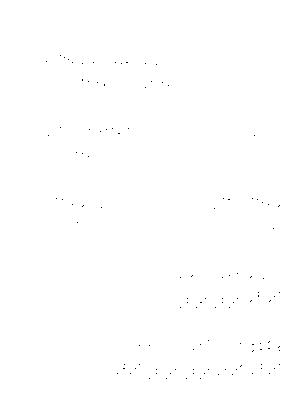 Eg004