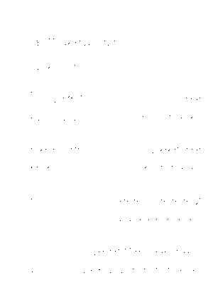 Eg007