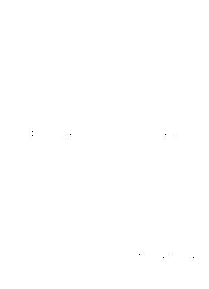 Ei21009