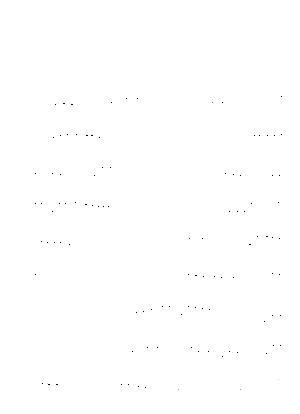 Eiko20190721c 1