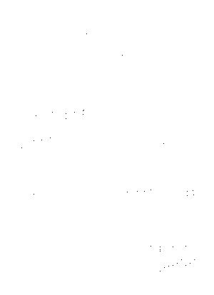 Ena10034