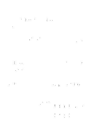 Ena10035