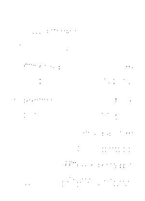 Ena10037
