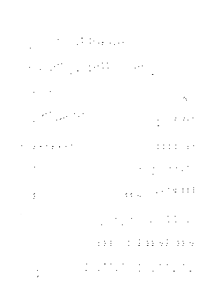 Ena10038