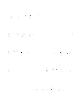 Eukulele129