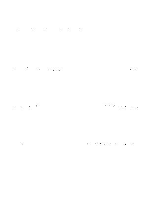 Eukulele52