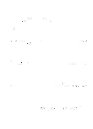 Eukulele62