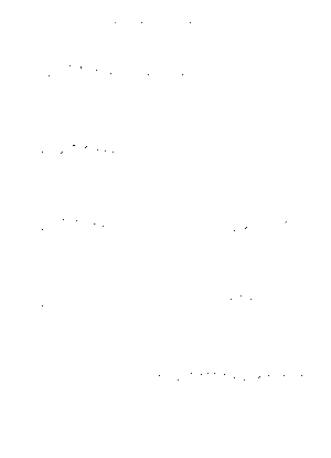 Eukulele68