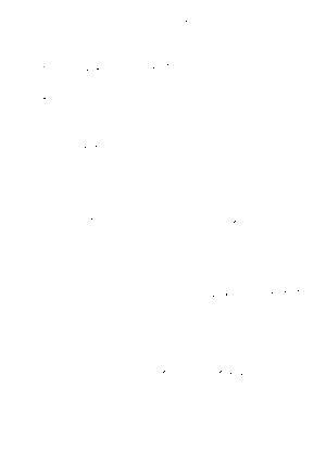 Eukulele76