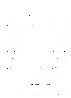 Ev2223