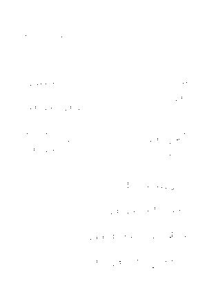 Fj705 1
