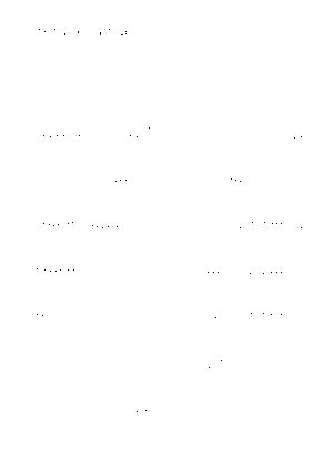 Fj705 3