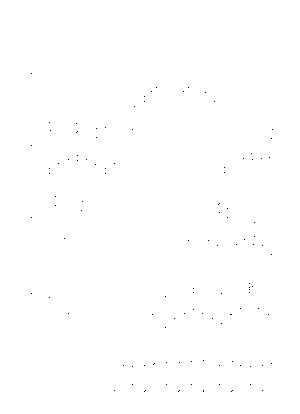Fn00003
