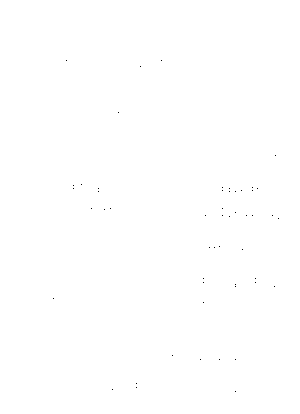 Fn00012