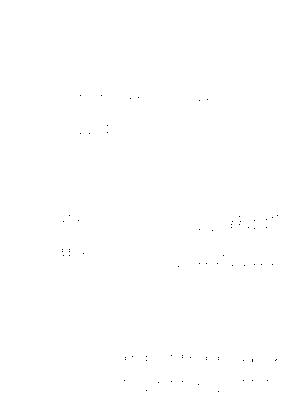 Fn00026