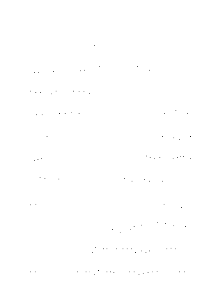 Fn00028