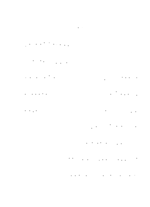 Fn00033