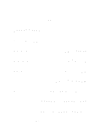 Fn00034