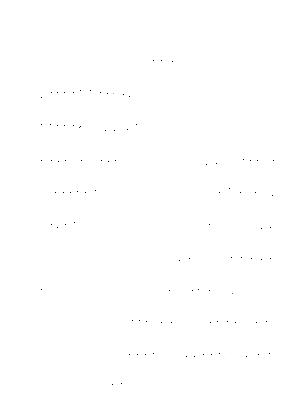 Fn00035