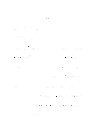Fn00036