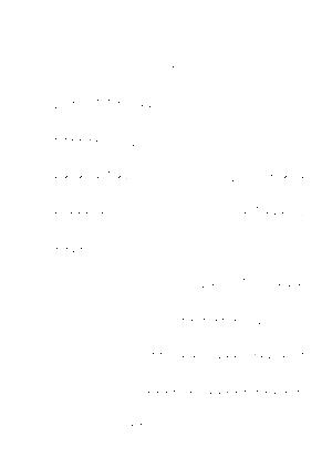 Fn00037