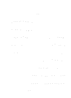 Fn00038
