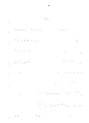 Fn00041