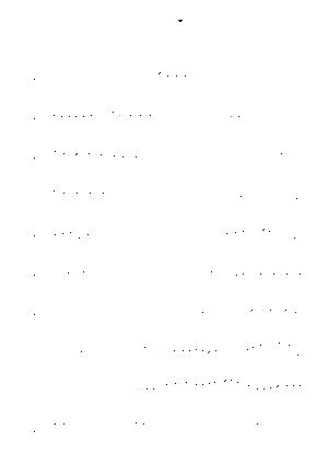 Fn00043