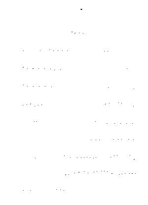 Fn00046