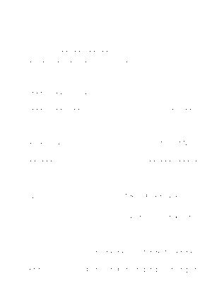 Fn00055