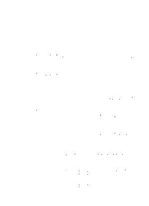 Fn00059