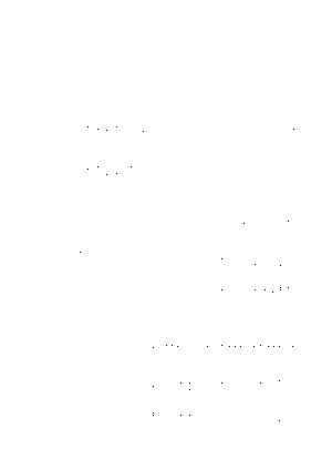 Fn00060