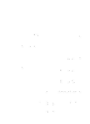 Fn00061