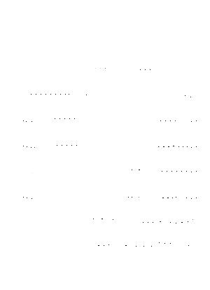 Foyu20190922bb