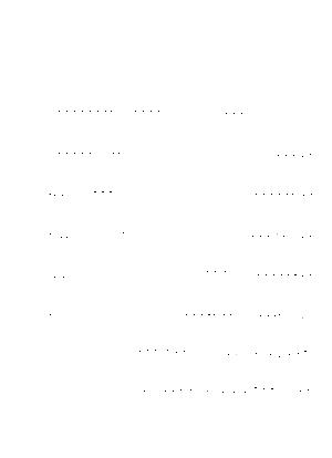 Foyu20190922c 2