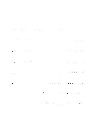 Foyu20190922c