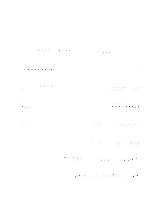 Foyu20190922g